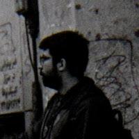 milad tahmasebi's avatar