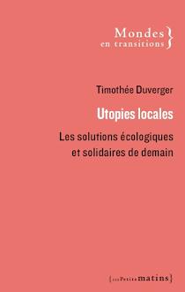 utopies locales