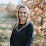 Kaitlin Hodges's profile photo