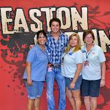 Easton Corbin Meet & Greet - DSC_0281.JPG