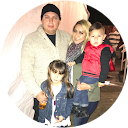 The Arguelles Family