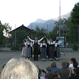Campaments a Suïssa (Kandersteg) 2009 - CIMG4498.JPG