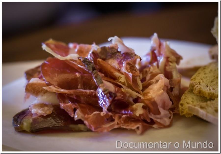 Palácio Chiado, onde comer no Chiado, espaço gourmet