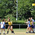 1e wedstrijd veld DVS1 tegen Fortis 29-08-2015 011 (800x531).jpg