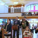 Easter Day 2016 - IMG_0864.JPG