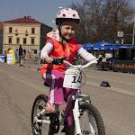 2013.05.04 Tartu Kevadpäevad 2013 - LASTE RATTATUUR - AS20130504KP_500S.jpg