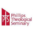 Phillips Theological Seminary
