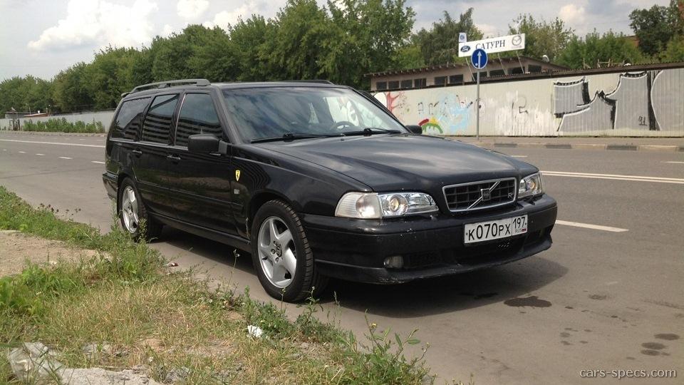 1999 volvo v70 r specifications pictures prices rh cars specs com 1999 volvo v70 repair manual pdf 1999 volvo v70 manual transmission
