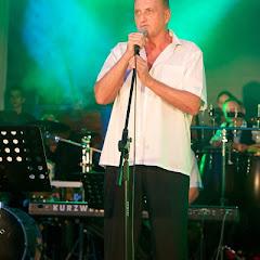 Jaroslav Dvorský + Art Music Orchestra - IMG_8822.jpg