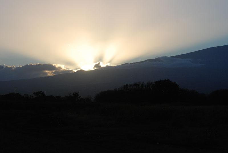 hawaii - 12.jpg
