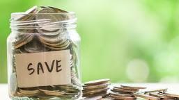Sulit Menabung? Ini 8 Cara Unik dan Efektif Sisihkan Gaji
