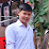 Nguyen Minh Thanh's profile photo