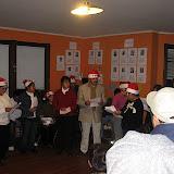NL Lakewood Navidad 09 - IMG_1576.JPG