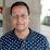 Balaji Shingar's profile photo