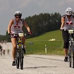 2013.06.02 SEB 32. Tartu Rattaralli 135 ja 65 km - AS20130602TRR_836S.jpg