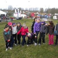 13/03/11 - Oostende BK veldlopen