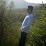 Fazil Khan's profile photo