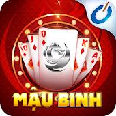 Ongame Mậu Binh (game bài) Mod