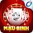 Ongame Mậu Binh (game bài) Icône