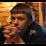 Alexander Chernov's profile photo