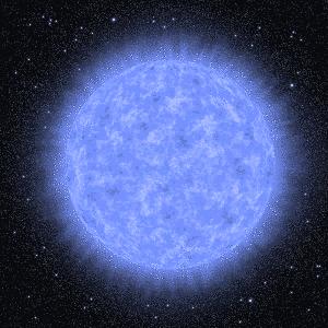 Fakta Menarik Bintang yang Akan menambah pengetahuan Anda  10 Fakta Menarik Bintang yang Akan menambah pengetahuan Anda