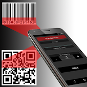 Barcode Data Collector