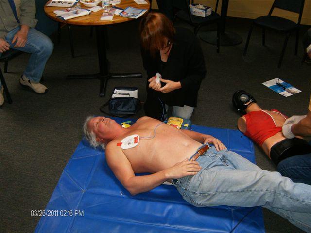 2011 CPR - CPR%2B8.JPG