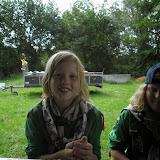 Welpen - Zomerkamp Amersfoort - SAM_2276.JPG