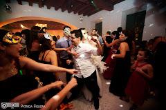 Foto 1740. Marcadores: 20/11/2010, Casamento Lana e Erico, Rio de Janeiro
