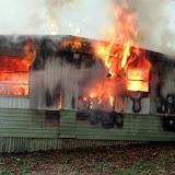 Fire Exercise 020.jpg