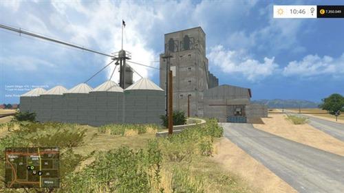 california-central-valley-farming-simulator-2015