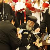 H.H Pope Tawadros II Visit (4th Album) - _MG_1442.JPG