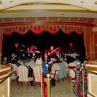 2002-Bellagio-Hotel-8