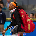 Serena Williams - Mutua Madrid Open 2015 -DSC_1794.jpg