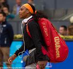 Serena Williams - Mutua Madrid Open 2015 -DSC_1794.jpg