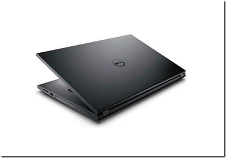 Dell Inspiron 14 3443