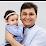 Piyush Patel's profile photo