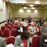 2012-05 Annual Meeting Newark - a009.jpg