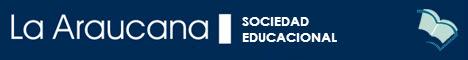 Sociedad Educacional La Araucana