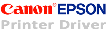 Download epson printer driver