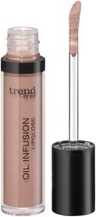 4010355225962_trend_it_up_Oil_Infusion_Lipgloss_010