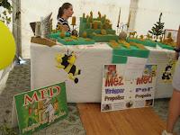 14A méz és méhészeti termékek is bemutatásra kerültek.jpg