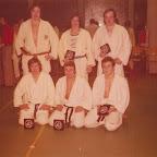 1975-01-03 - Zottegem.jpg