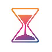 SandGlass - pdf translator, ppt & excel translator