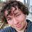 Eric Abruzzese's profile photo