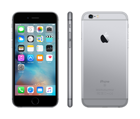iphone6s_spgry_pa_fr-fr-screen