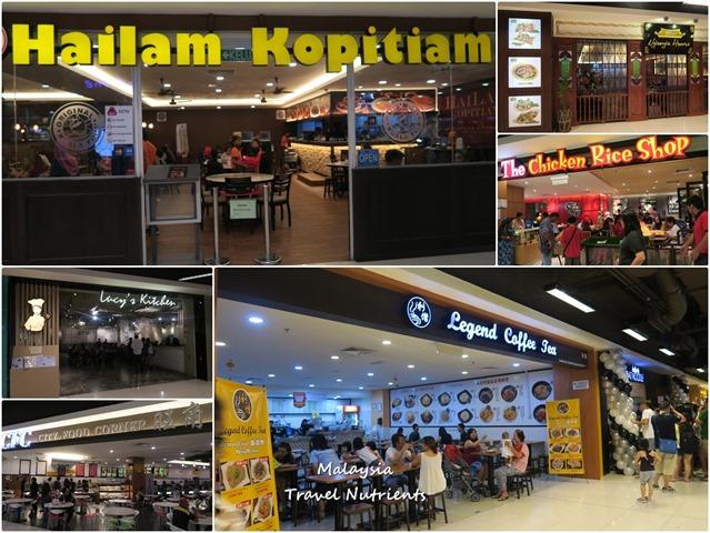 沙巴購物  購物中心(18)