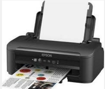 Free download Epson WF-2010W Drivers