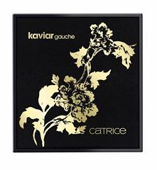Catr_Kaviar_Gauche_Quattro_Eyesh_1468586144_1468682510