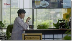 Lucky.Romance.E08.mkv_20160618_220445.219_thumb